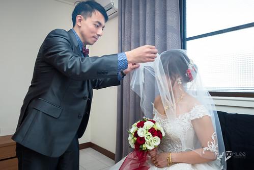 20181230仲霖郁瑾婚禮-272 | by marccmlee