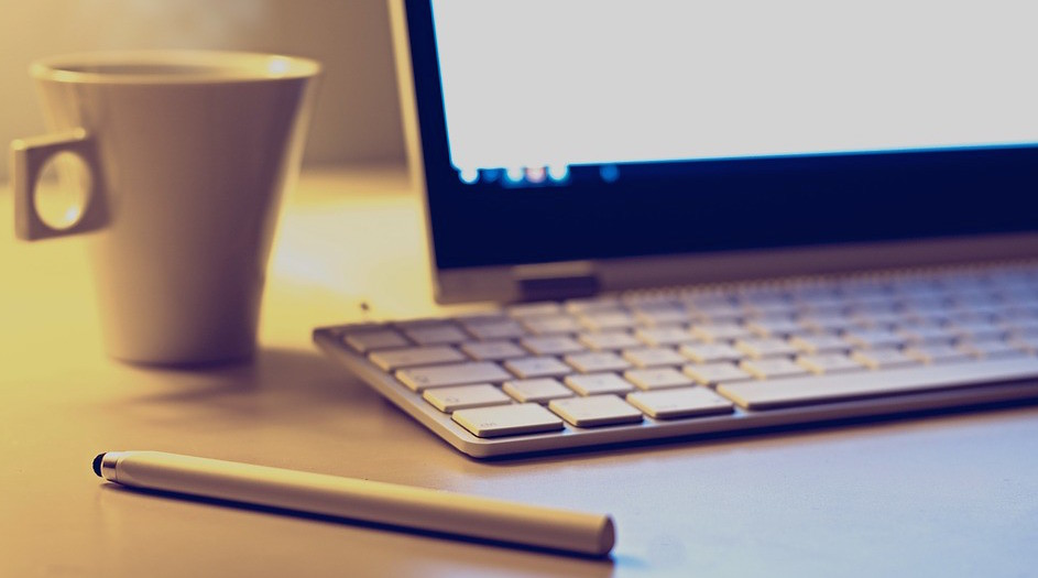 3 Good Reasons Why You Should Study Online