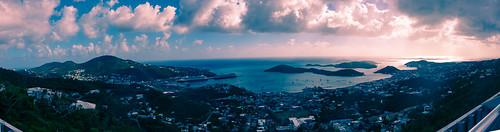 island k3ii pentax pentaxk3ii saintthomas k3 stthomas caribbean clouds celebritycruises panoramic smcpentaxda18135mmf3556edalifdcwr usvirginislands vi
