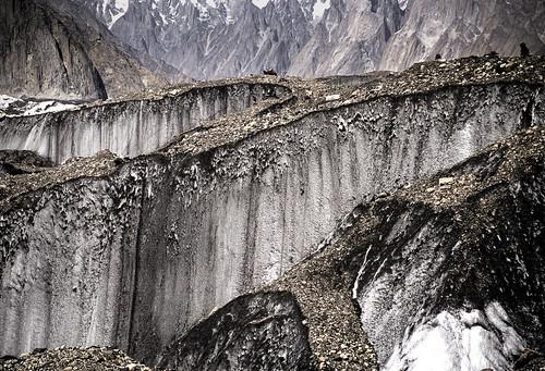 33_icecliffs.jpg