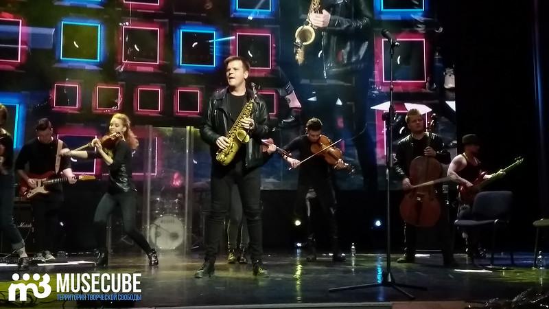 imperialis_orchestra_koncert_v_kongress_holle_plehanova_018