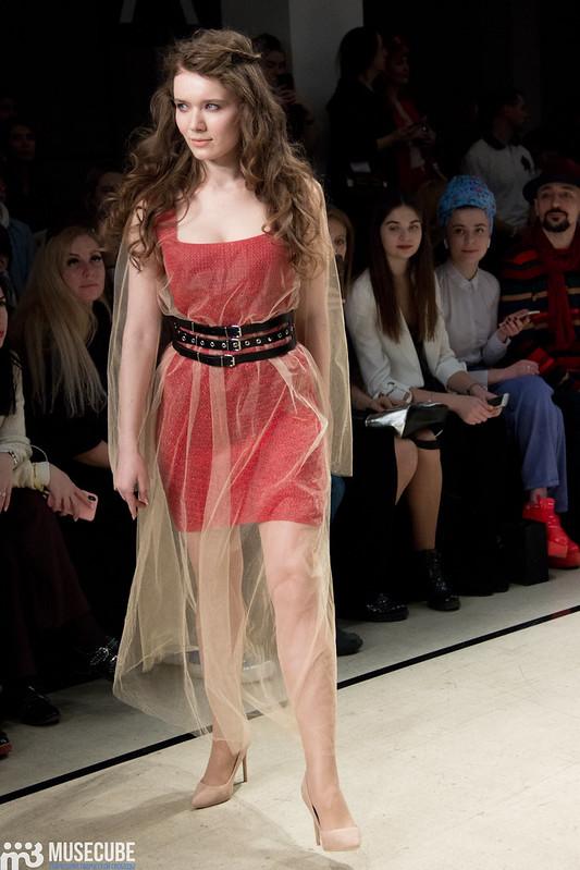 fashiontime_designers_016