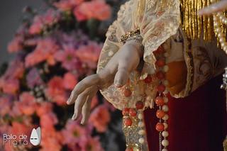Besamanos Paz Convento (12)PS