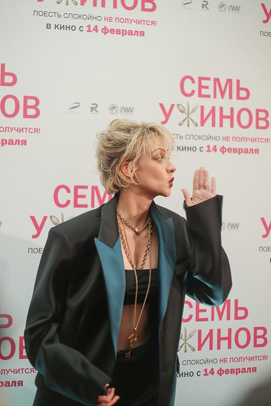 SemUzhinov_107