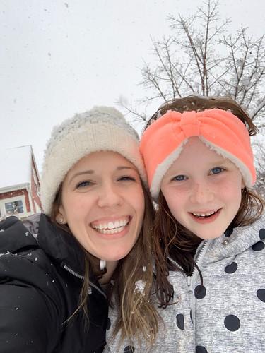 20190210 snowzilla-20 | by schnell foto