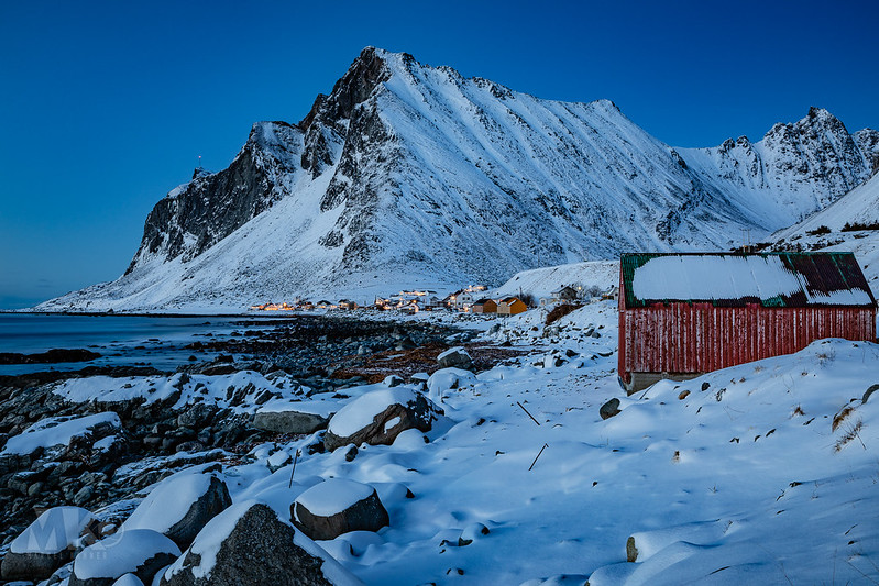 20190307-Land of Light Photography Workshop, Lofoten-003.jpg