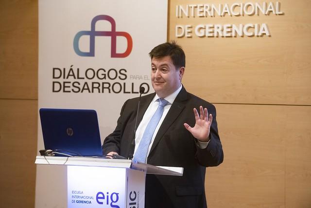 eig dialogo _105