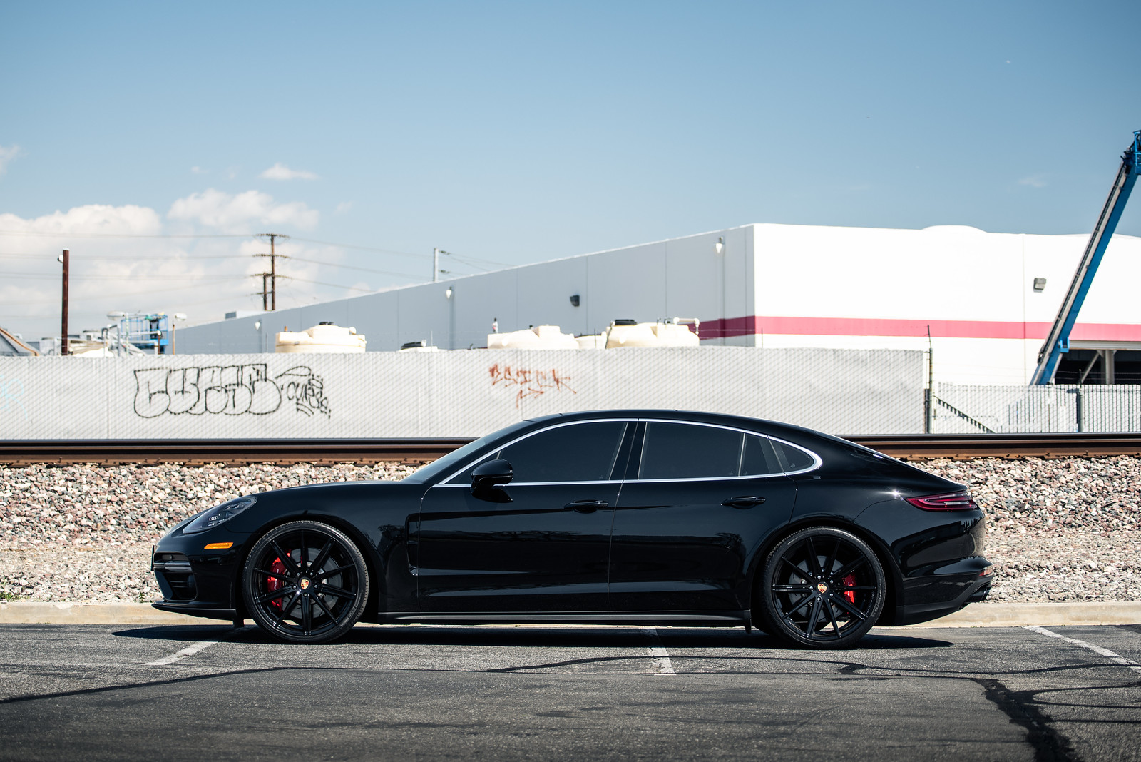 2019_Porsche_Panamera_Turbo_BD9_BlackWhite (8)