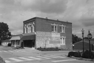 Boydton Farm Supply Company | by P F McFarland