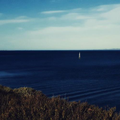 shorelines | by ambientlight