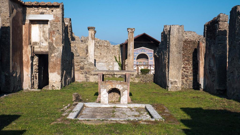Pompeiji (19 of 22)