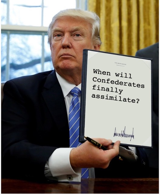Trump_assimilate