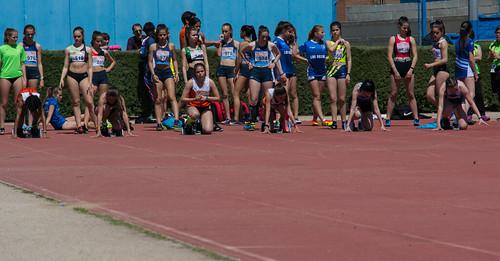 _DSC0421 | by Club Atletismo Leganés
