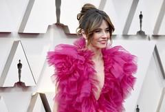 Linda Cardellini, aged 43 on 24 February 2019 - 91st Annual Academy Awards @Hollywood, California??8