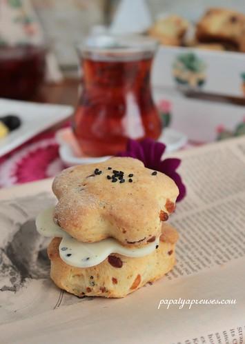 peynirli biskuit 021 | by prensespapatya