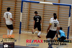 torrelodones_senior10
