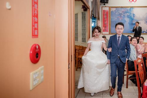 peach-20181118-wedding-458 | by 桃子先生