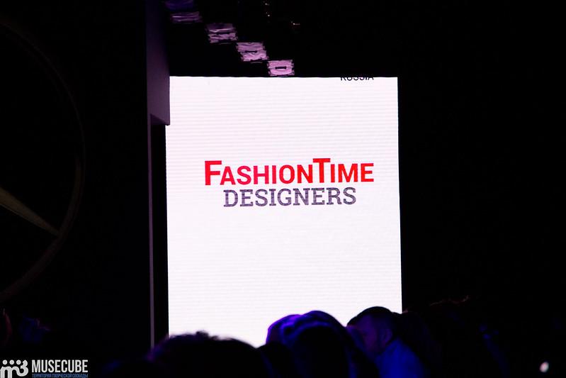 fashiontime_designers_001