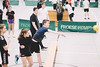 SportSpiele-2019-18a