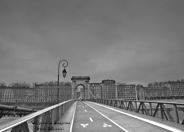 Pont Masarik