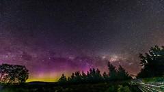 Aurora Australis Wanaka-10