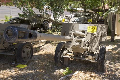 76 mm ZiS-3