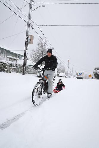20190209 snowzilla-11 | by schnell foto