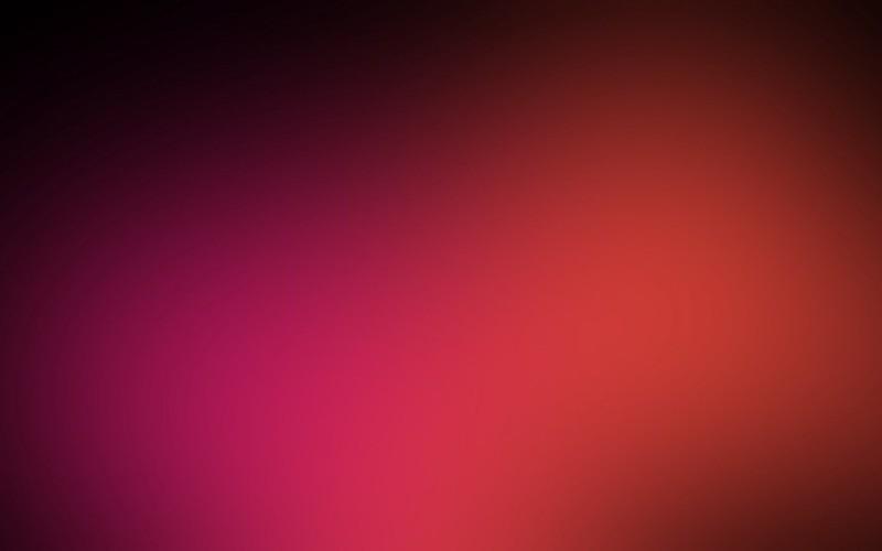 Обои размытие, фон, розовый, оранжевый, свет картинки на рабочий стол, фото скачать бесплатно