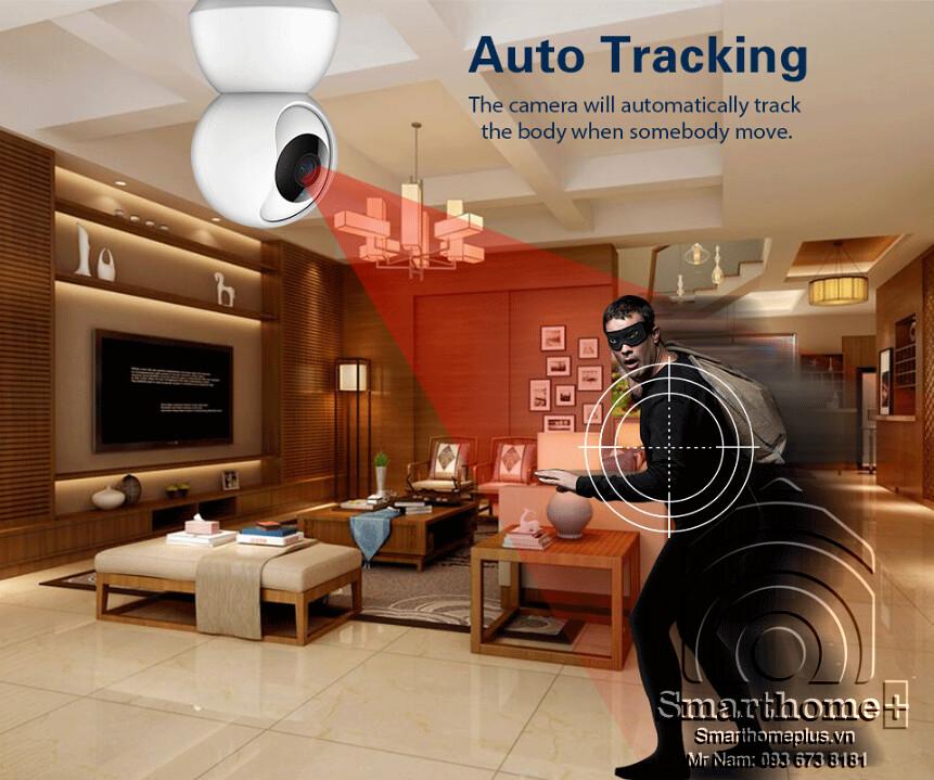 camera-ip-trong-nha-ho-tro-echo-show-google-hub-1080p-smarthomeplus-shp-ci7
