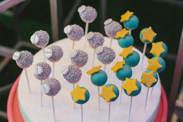sweets IMG_4770