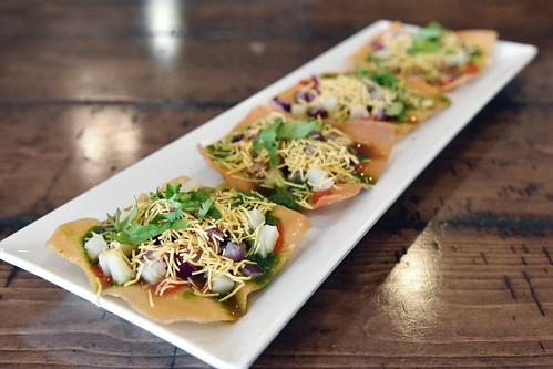 Sattvik Foods (San Diego, CA) | by kelly bone