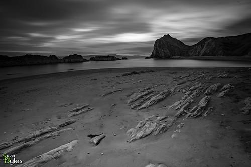 Skeletal Coast | by Stuart_Byles