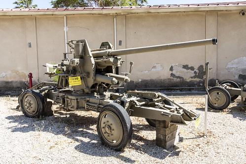75 mm CA Schneider