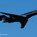 VQ-BKI // Gama Aviation Bombardier Global 6000 by Amarase Pamarapa