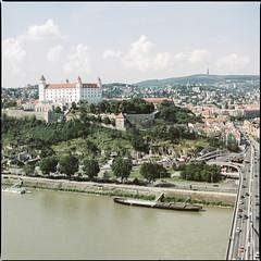 Bratislava 2018 XLII