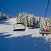foto: Ski Říčky