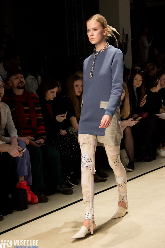 fashiontime_designers_090