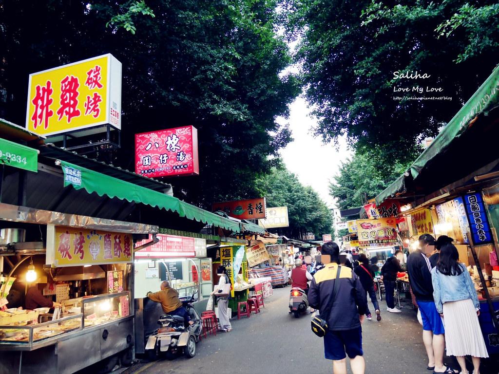 台北南機場夜市小吃美食餐廳推薦 (23)