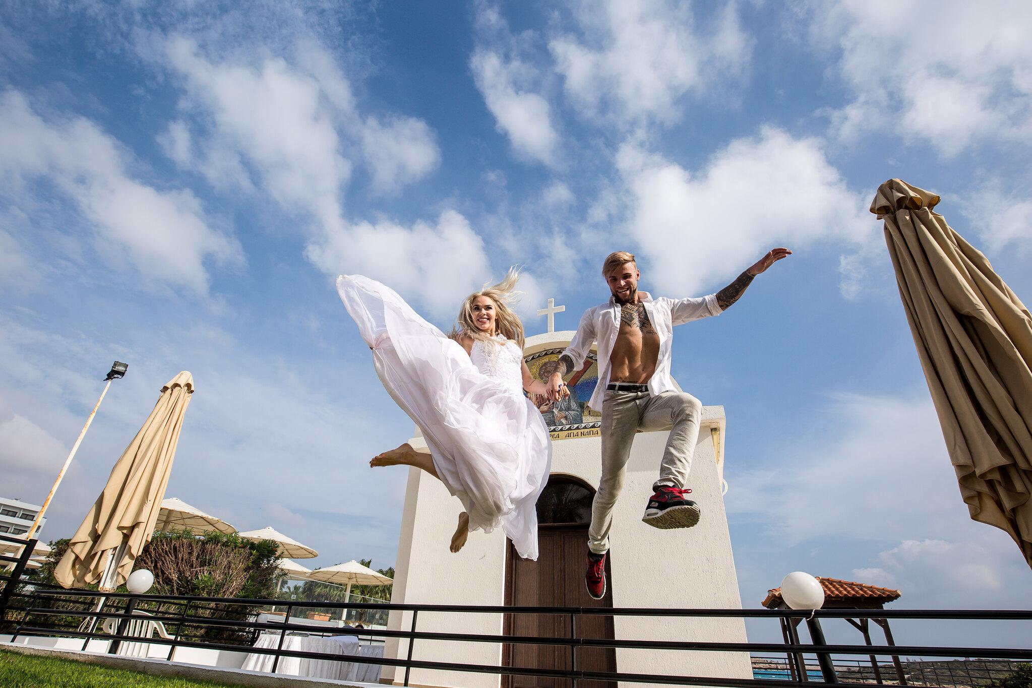 Cyprus wedding fotosesija-206