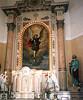 Der Altar 1978