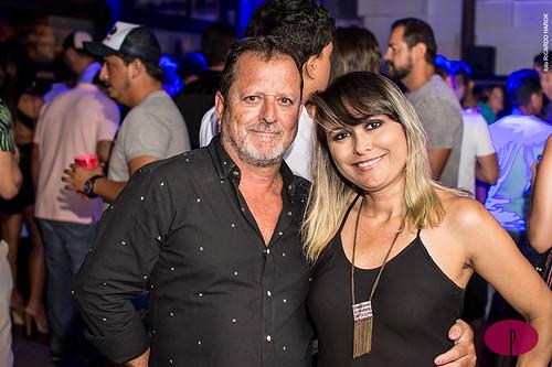 Fotos do evento DASHDOT e GABRIEL BONI em Búzios