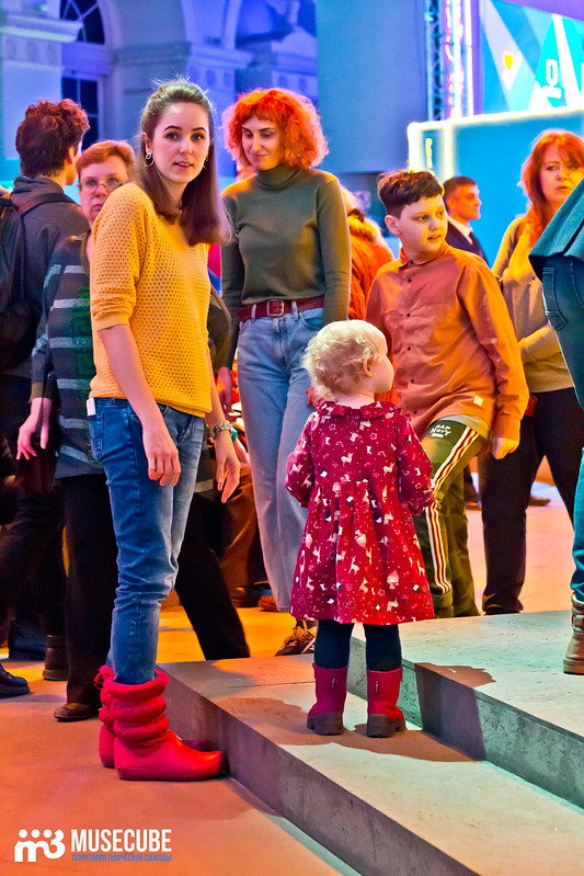 Moscow_cultural_forum_062