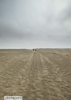 Huacho Caral | by Photo Peru Stock