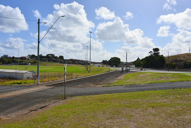 Featured medium photo of Warrnambool City on TripHappy's travel guide