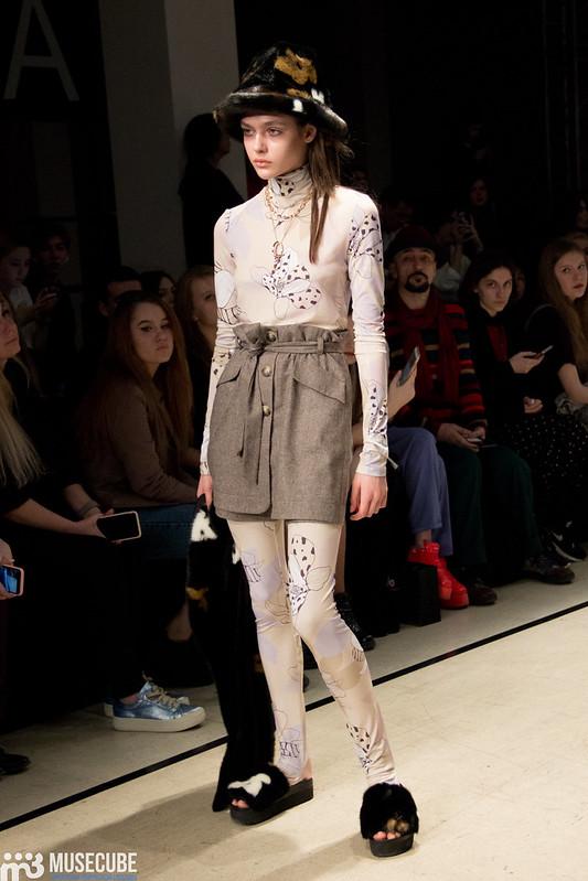 fashiontime_designers_102