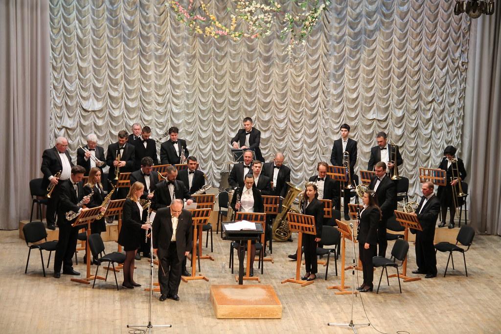 2019.04.09_Brass_Orchestra