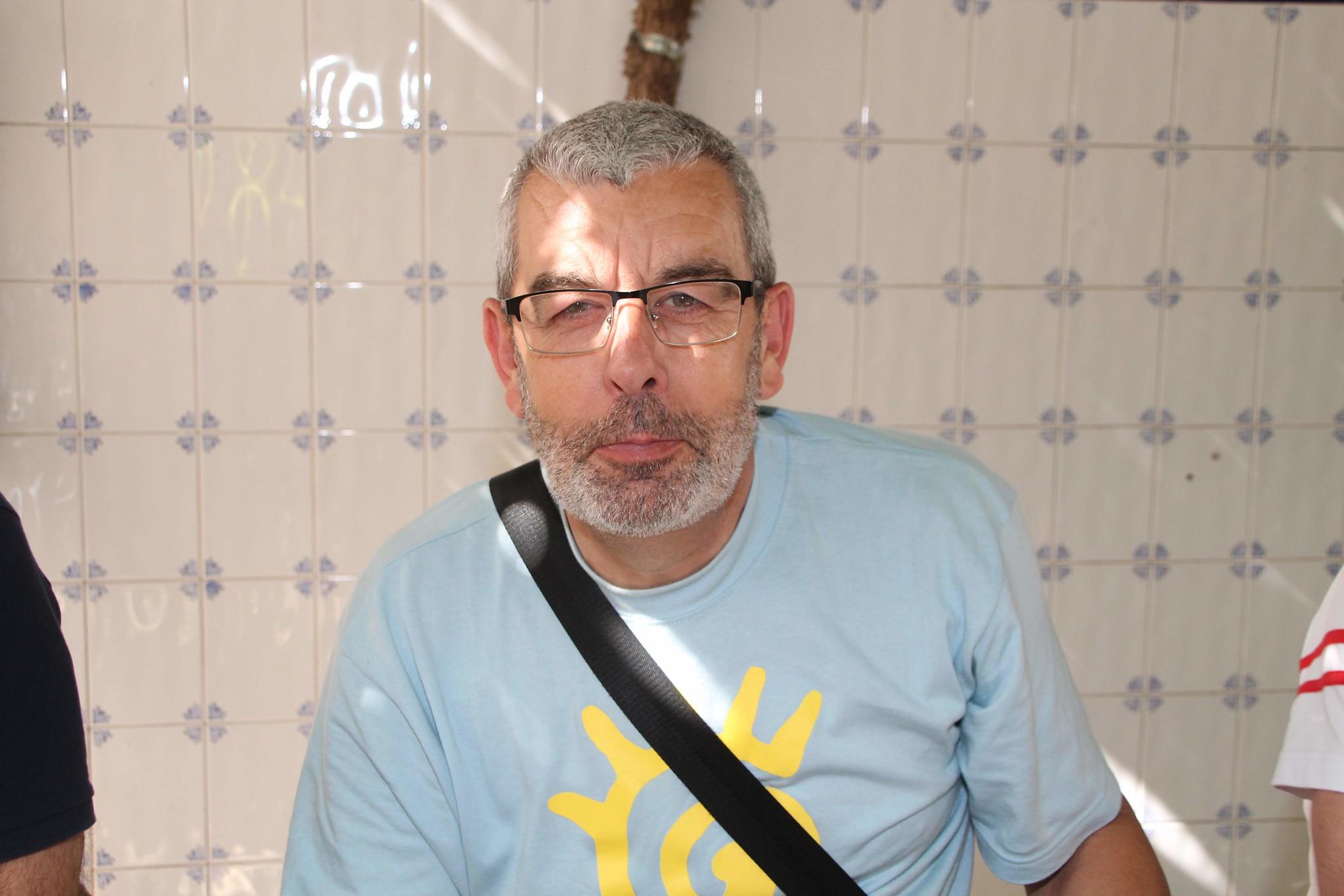 (2018-06-23) Almuerzo Costalero - Javier Romero Ripoll (11)