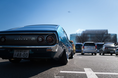 Tokyonur_Hiro_DSC08309 | by TOKYONÜR