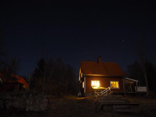 Vinterferie i Sverige | by emtekaer_dk