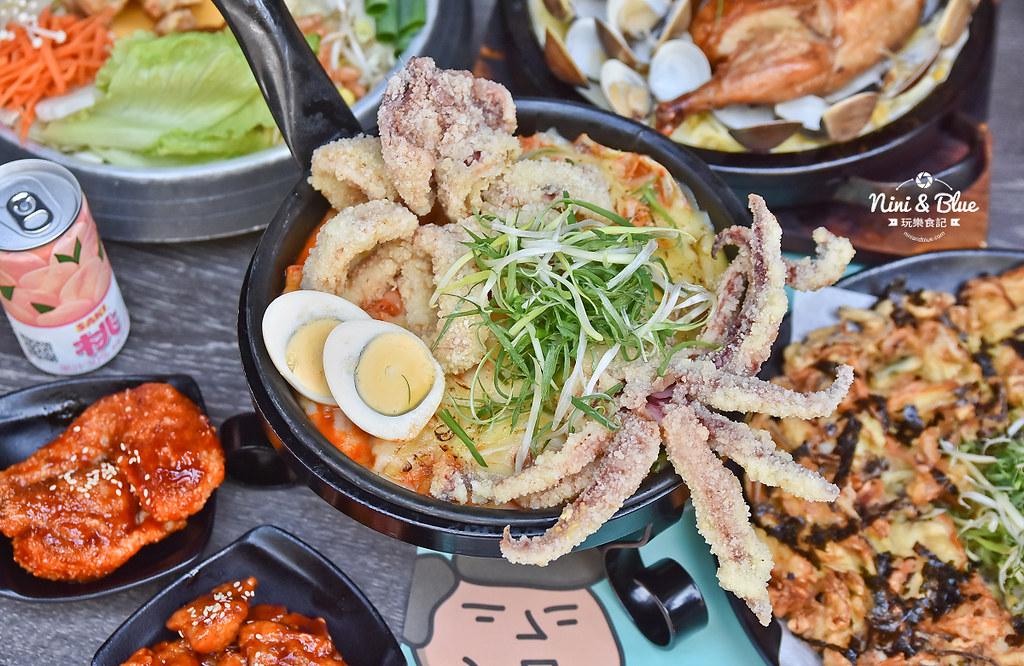47486149111 0fd0c53765 b - 熱血採訪│台中韓式料理商業午餐平日限定,石鍋拌飯、沙里麵、冬粉煲任你挑選